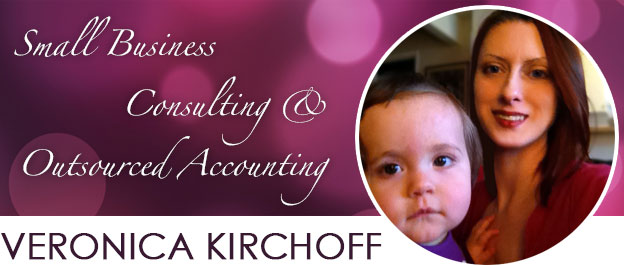 Business Consulting and Accounting