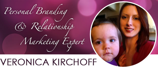 Personal Branding and Relationship Marketing Expert