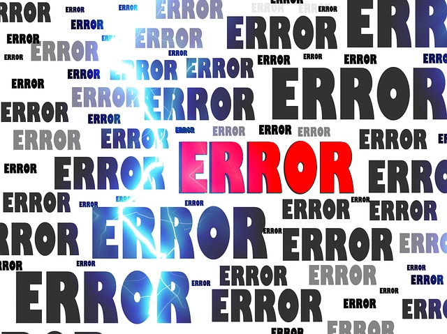 Common E-Business Mistakes and How to Avoid Them