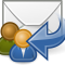 Achieving Maximum Results From Email