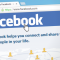 Achieving Maximum Results From Facebook