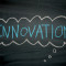 What Does Innovation Mean To Your Business?
